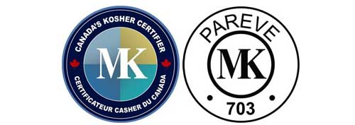 koshercertification