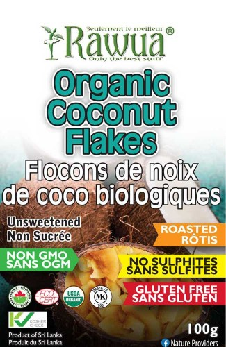 Organic--Roasted-Coconut-Flakes-100