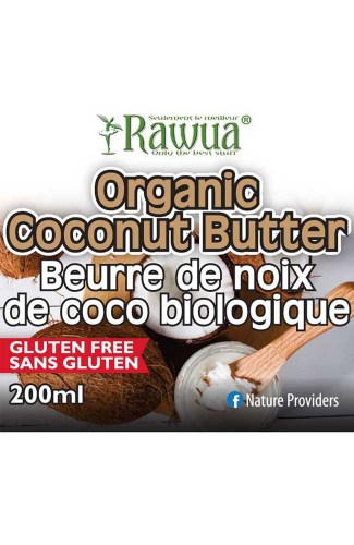 coconut-butter