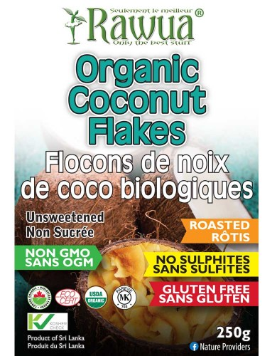 coconut-flakes-roasted250g